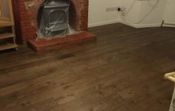 Parquet flooring Fix Flooring