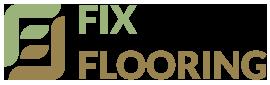 Fixflooring